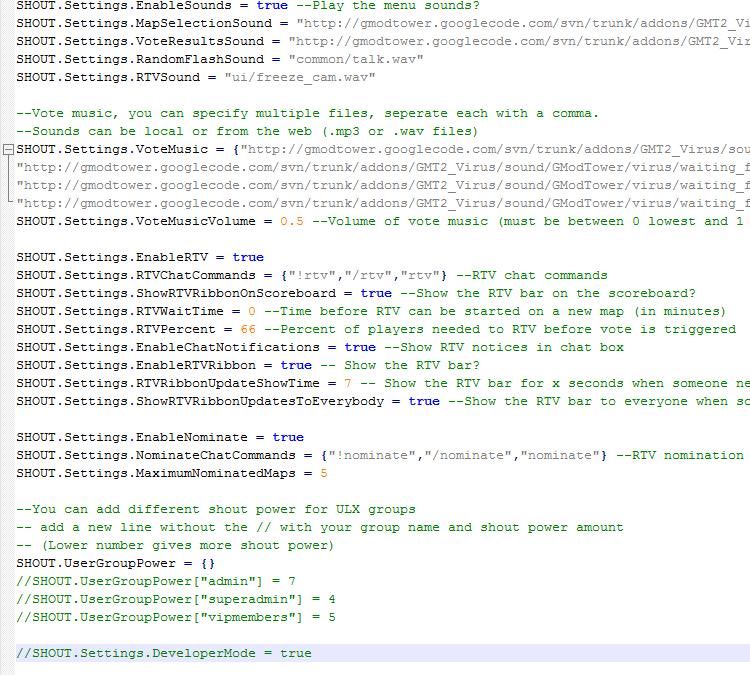 Config File3