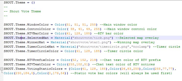 Config File1